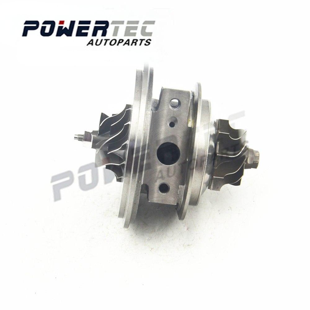 For Ford Focus / Transit V / Transit Connet 1.8 TDCI 90HP BHDB 706499 802419-5006S GT1544Z Balanced kits core turbine assy CHRA