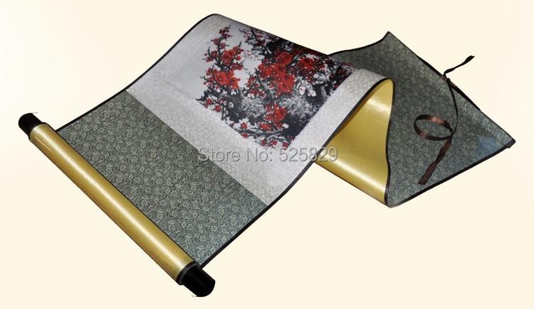 Չինաստանի ամենագեղեցիկ ավանդական - Տնային դեկոր - Լուսանկար 6