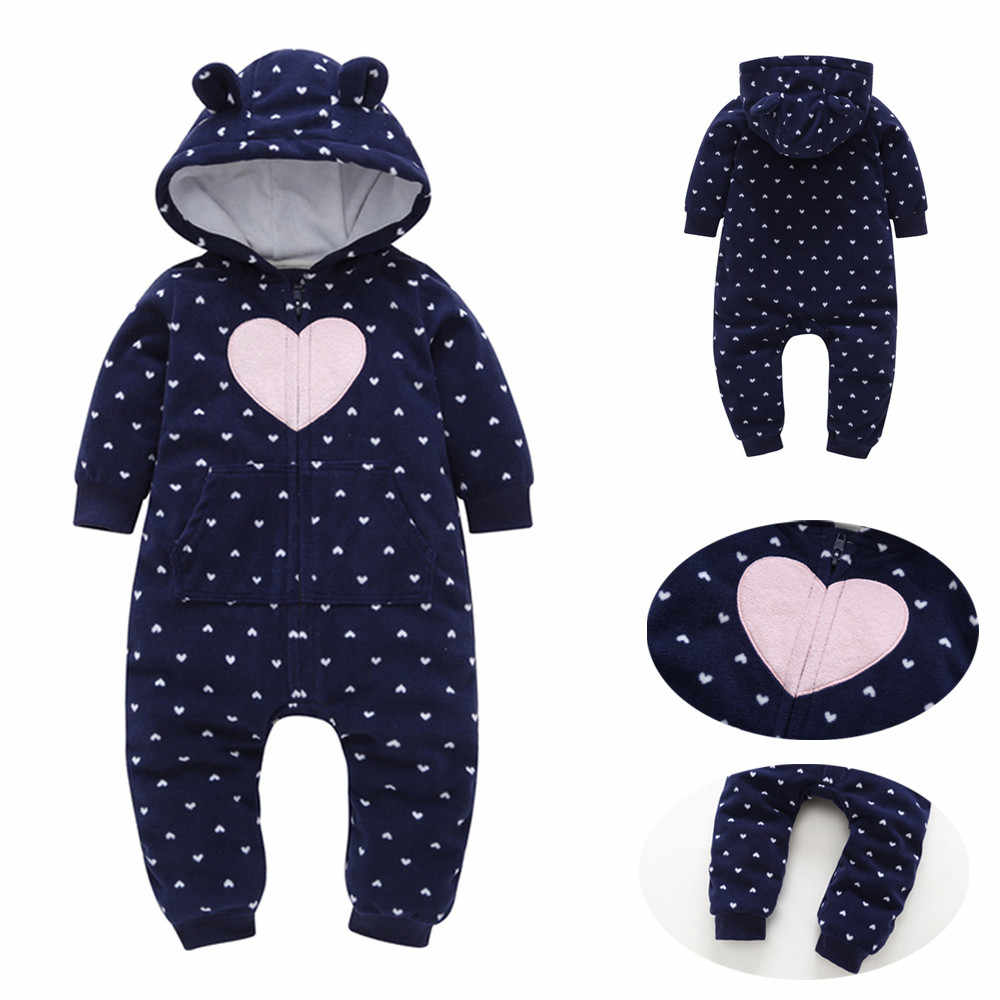 6c5b6862a Detail Feedback Questions about Baby Girl Boy Romper Clothes ...