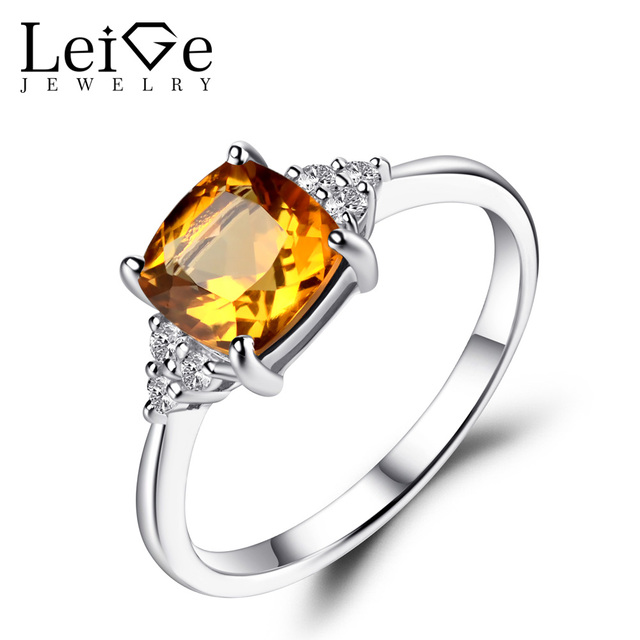 bs designs buy rings solaris jewellery the online ring in india citrine pics