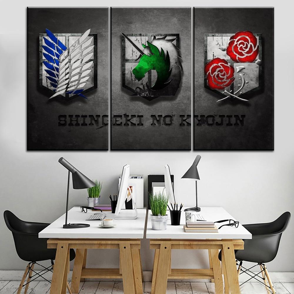 оформление офиса картины постеры водителю пришло