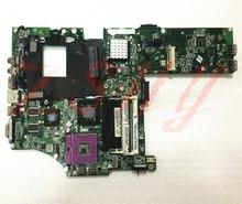 for lenovo E43 E43A laptop motherboard DALE9EMB8D0 PM45 DDR3 Free Shipping 100% test ok цена и фото