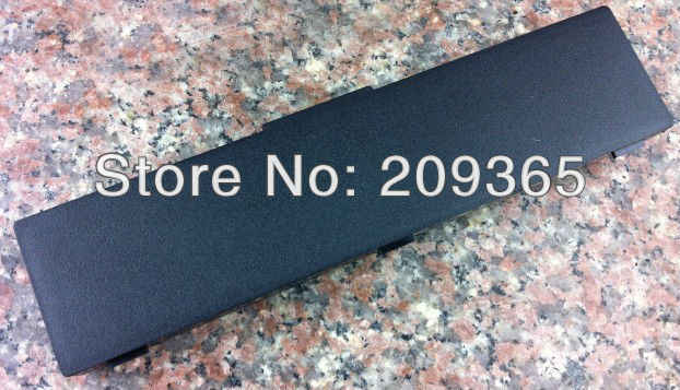 Máy tính xách tay pin cho Toshiba Satellite A200 A205 A210 A215 A300 L300 L450D L500 L505 L555 PA3534U-1BAS PA3534U-1BRS