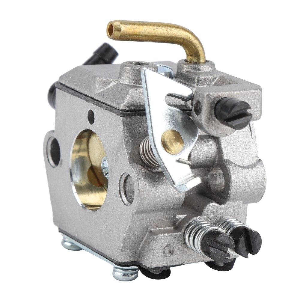 Fuel Line Filter Impulse Hose Suitable for Stihl 024 026 240 260 New