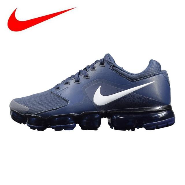 0212ca1d81a5 Original Nike Air Vapormax Men s Running Shoes