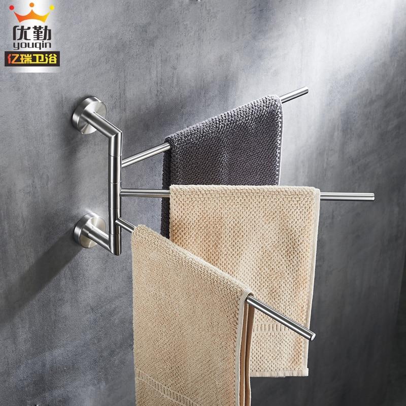 Enchanting Ative Shower Rods Image - Bathroom with Bathtub Ideas ...