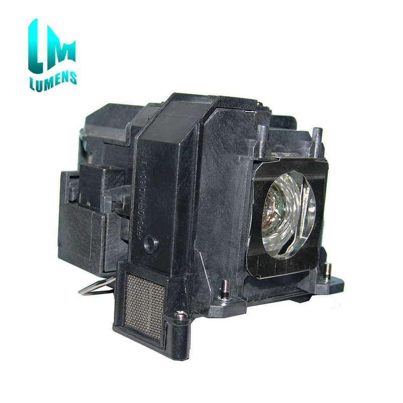 Replacement ELPLP71 Projector Lamp For EPSON EB-480E EB-475wi PowerLite 470 475W 480 485W High quality 180 days warranty replacement projector original lamp elplp71 for epson powerlite 470 475w 480 and 485w multimedia projectors 245w