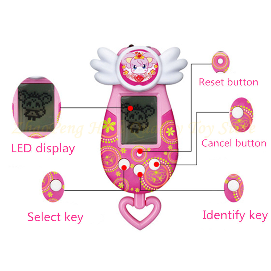 3-colors-Pet-Develop-machine-game-virtual-cyber-toy-pet-electronic-funny-pets-toys-gift-elves-of-pet-kids-toys-Doll-ver-juguetes-4