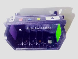 5 kolor głowicy drukującej 564 głowica drukująca HP Photosmart C5380 C510A C309A5468 C5388 C6380 D7560 309A C410 8558
