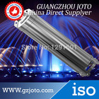 3KW 102m Max Deep Well Submersible Transfer Pump Deep Well Submersible Pump