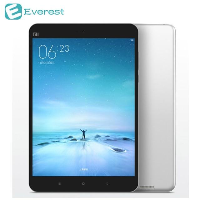 Xiaomi mipad 2 android 5.1 tablet pc 2 gb 16 gb/64 gb 7.9 pulgadas Intel Cereza Z8500 Trail Quad Core de $ number MEGAPÍXELES wifi Origina tablet android