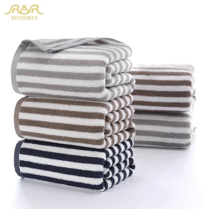 Fenerbahçe Bath Towel