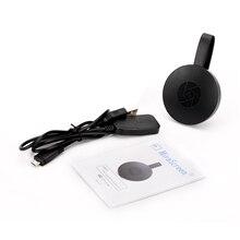 Wireless Display Dongle,WIFI Portable Display