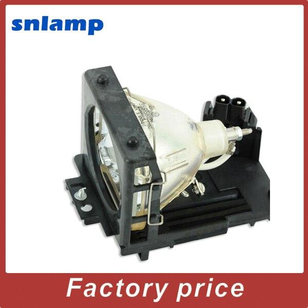 все цены на Compatible  Projector lamp DT00661 Bulb for  HDPJ52 PJ-TX100 PJ-TX100W онлайн