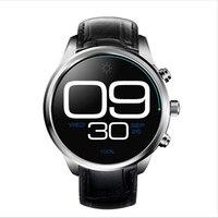 NEWest Smart Watch Phone 3G X5 Plus Android 5 1 WiFi Bluetooth SmartWatch WristWatch 1 39