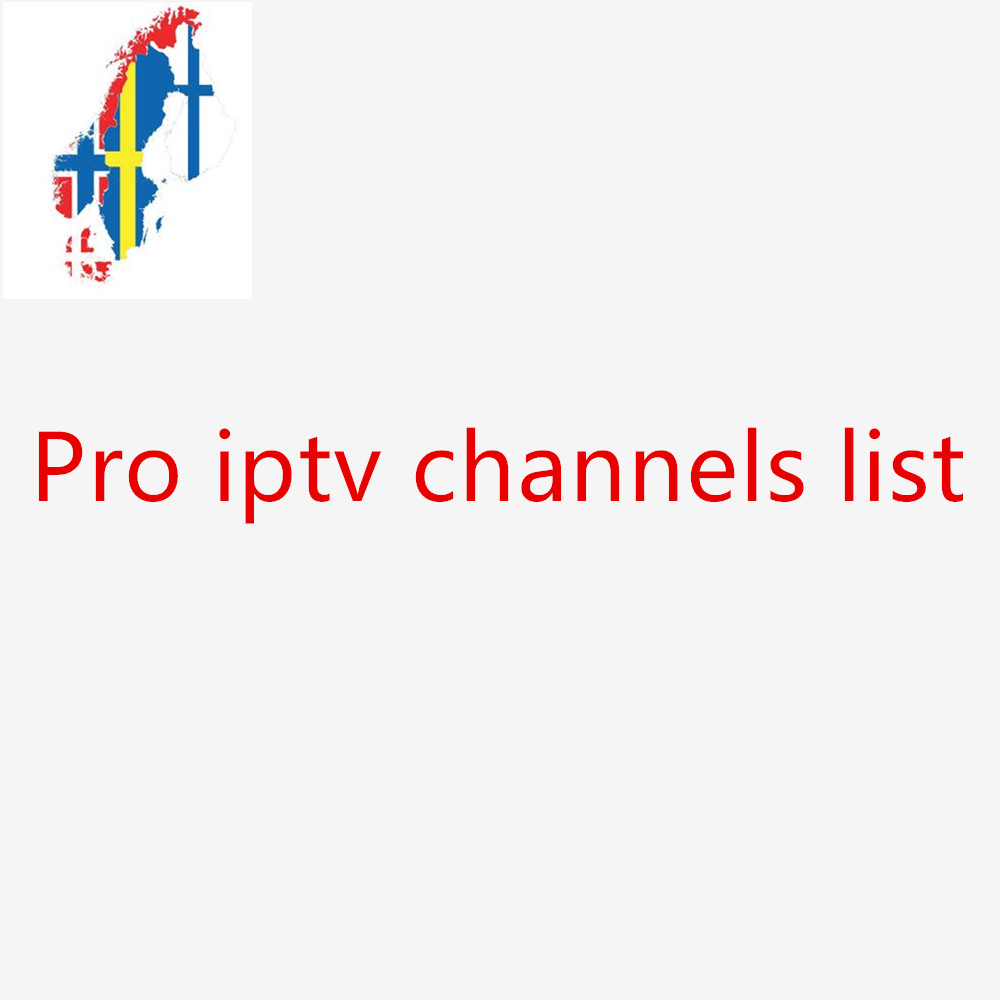 Israel iptv channels list israel and palestine