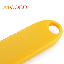 WFGOGO Digital 300g/0.1g Measuring Spoons With Scale For Cooking New kitchen Scale Tools Liquid Bulk Food LCD Display Volume Sc