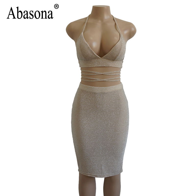 HTB1SU94XDzGK1JjSspnq6yVgXXaF - FREE SHIPPING Women  Bodycon Bandage JKP151