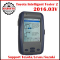 for TOYOTA DENSO Intelligent Tester2 for Toyota IT 2 for Toyota/Lexus/Suzuki auto scanner for toyota denso diagnostic tester-2
