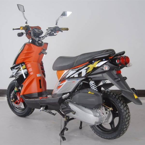 TTX 150CC Scooter on Aliexpres...
