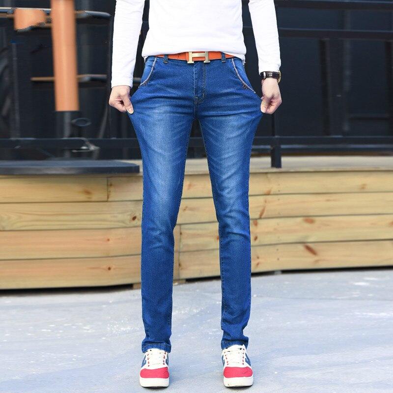 Popular Cheap Skinny Jeans Men-Buy Cheap Cheap Skinny Jeans Men ...