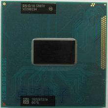 Intel Intel Core i7 860 SLBJJ Quad Core CPU 2.80GHz 8MB Sockel 1156 95W Processor