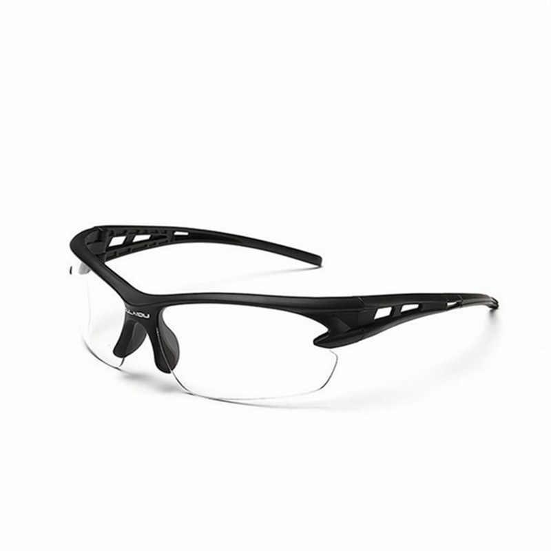 a518ea9a31 Men Women Cycling Sunglasses Outdoor Sports Bicycle Glasses Mountain Bike  Sport Glasses Eyewear Gafas Ciclismo AC0030