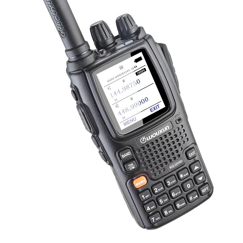 800x800-KG-UV9D-23-1