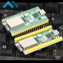 ESP32-Bit WiFi Bluetooth Development Board Dual-Core CPU Ethernet Port ESP-32 Module MCU 240Mhz For Bluetooth 4.2 ESP-3212 ESP32(China (Mainland))