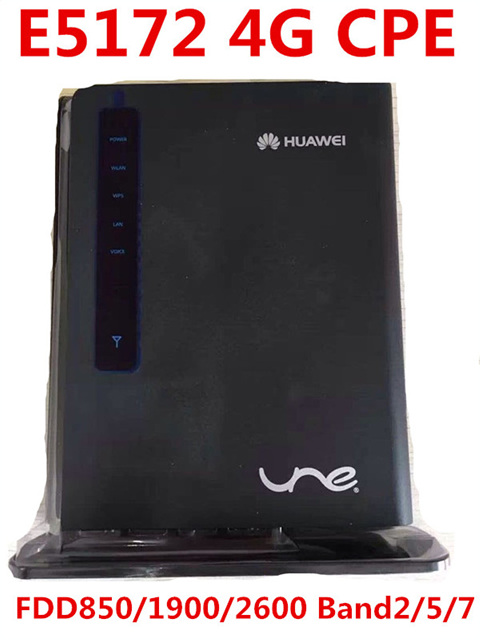 huawei E5172 E5172s-515 4g lte mifi Router cpe car wifi 3g moblie dongle 4g cpe 3g mifi pk b593 b681 b683 b970b e5172s b593 huawei b593s 12 b593 3g 4g wireless router 4g cpe mifi dongle lte 4g wifi router fdd all band pk e5172 e5186 b683 b890 b315