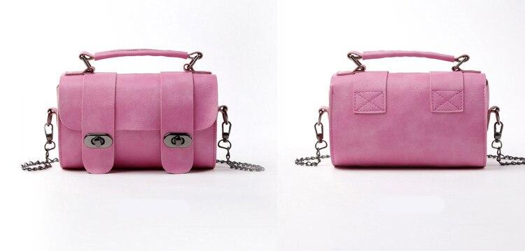 Handbag Phone Purse Women Small Bag PU Leather Women Shoulder Bag Small Crossbody Bag Designer
