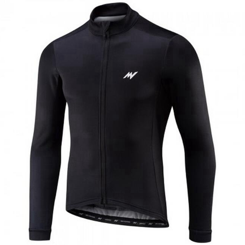 Cycling-Jersey Road-Bike Long-Sleeve Pro-Team Ropa-Ciclismo Autumn Men for Quick-Dry
