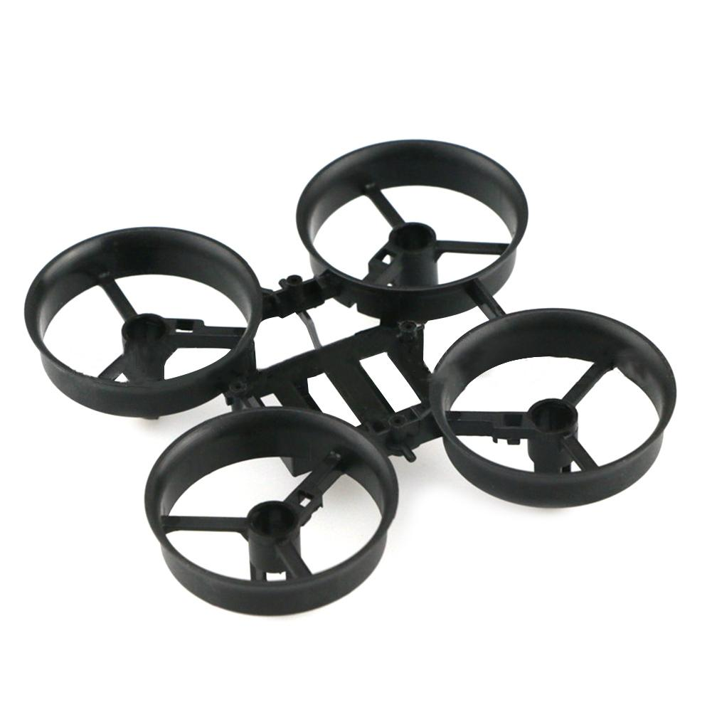 LeadingStar Main Frame Propeller Guards Spare Parts for JJRC H36 E010 NIHUI NH010 RC Quadcopter (China)