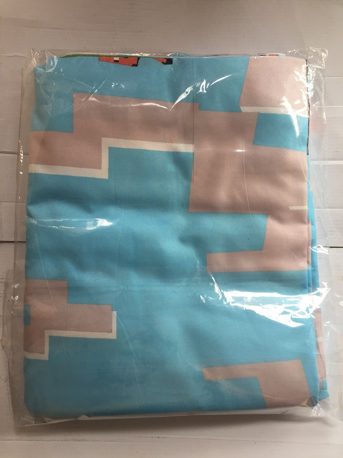 Online Buy Wholesale Minecraft Bedding From China