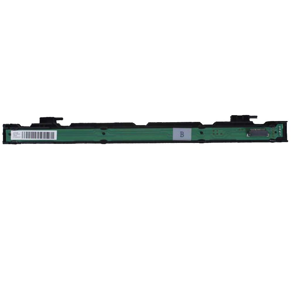 Original New Scanning head For Epson L351 L353 L211 L358 L551L220 L360 L363 L365 L565 L555 L565 Printer proper satisfaction in bank