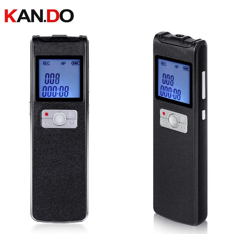 VM1000 Long temps 350 H enregistrement USB stylo 8 GB lecteur MP3 numérique Audio enregistreur vocal enregistrement du temps mot de passe enregistreur téléphonique