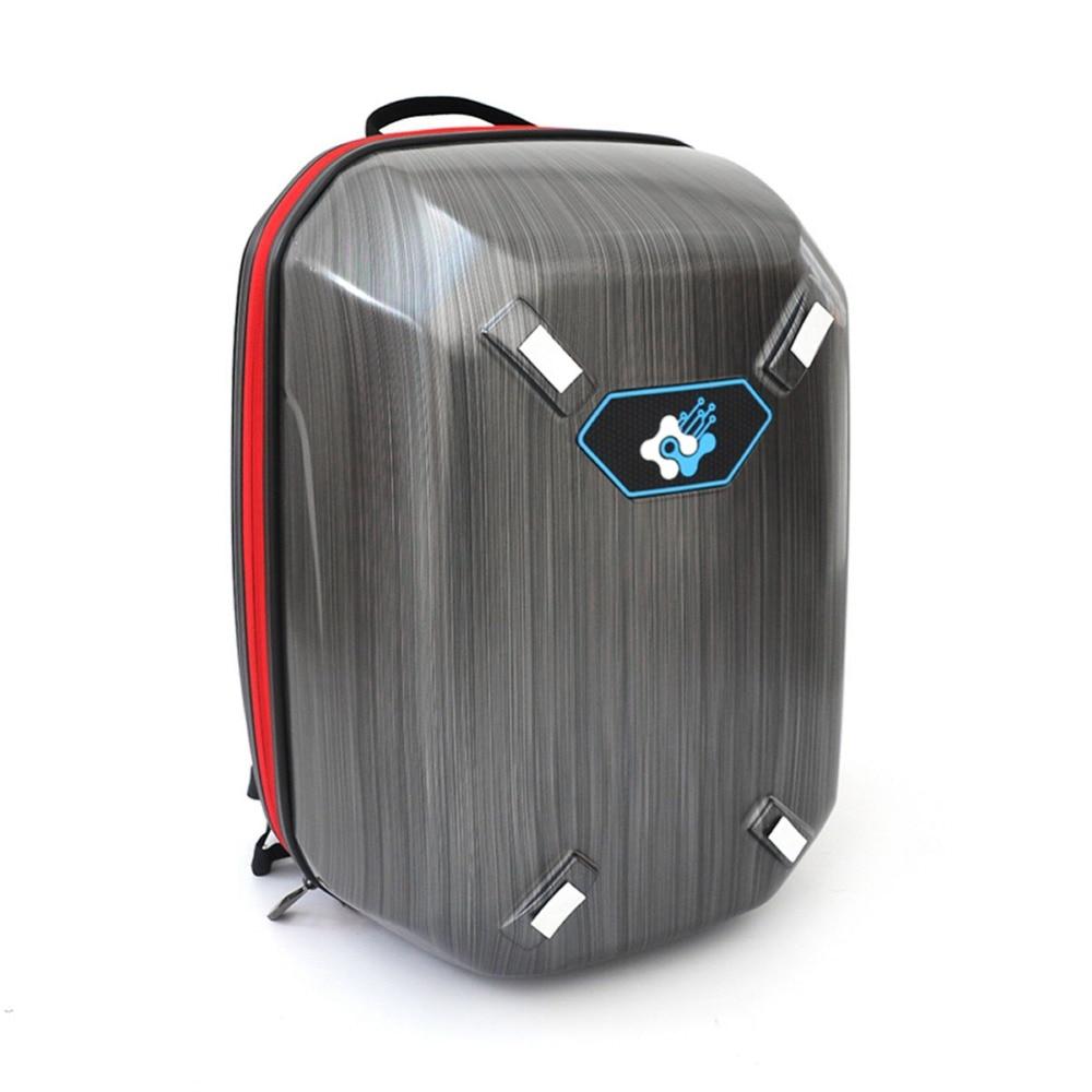 Дропшиппинг чемодан фантом защита от падения желтая фантом на avito