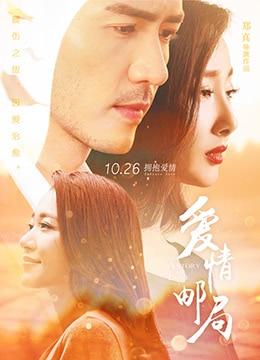 《爱情邮局》2017年中国大陆剧情,爱情电影在线观看
