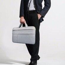 Ноутбук bag11.6 «13,3» 14,6 «15,6» 17,3 «Аксессуары для ноутбука macbook air 13 xiaomi mi ноутбук prolaptop сумки для мужчин