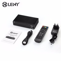 ONLENY DVB S2 STB 1080P Full HD Super Digital Satellite TV Box Receiver Support 3G Wifi Network Sharing Twin Protocol