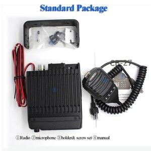 Image 5 - Rádio cb 27 mhz de anysecu cb 27 26.965 27.405 mhz fm am modo cidadão banda rádio cb27 4 w shortware walkie talkie