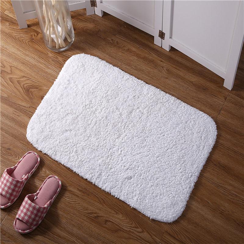 aliexpress : buy hot modern hallway rugs thick door mats, Wohnideen design