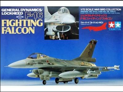 DIY Assembling model 60701 1/72 American F-16 fighter Model Toys 1 72 pakistan air force f 16 fighter model collection model