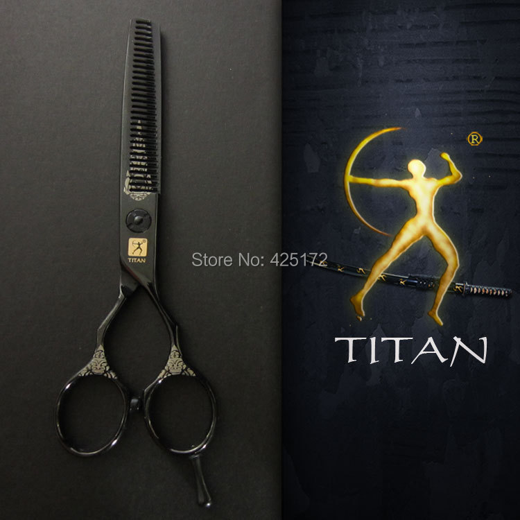 hair scissors 440c japanese steel scissors for hairdressers  head scissors hairdresser  colourful  scissors
