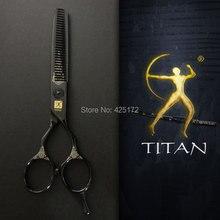hair scissors 440c japanese steel scissors for hairdressers head scissors hairdresser colourful scissors
