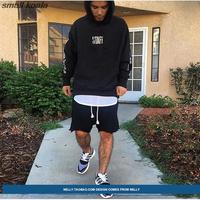 Justin bieber purpose tour hoodie mannen letters personeel sweater hiphop hoodies fleece 2016 herfst winter pull