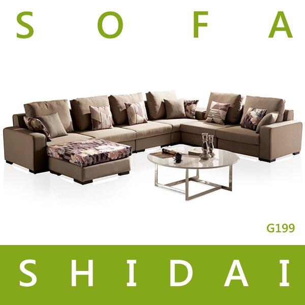 Turco muebles sala de estar, turco otomano muebles, clásico sofá ...