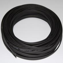 10 м 220 В Тип нагревательная лента, саморегулирующийся, водопровод защиты, крыши deicing Отопление кабель