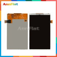 High Quality 3 5 For Samsung Galaxy Win GT I8552 I8552 Lcd Display Screen Free Shipping