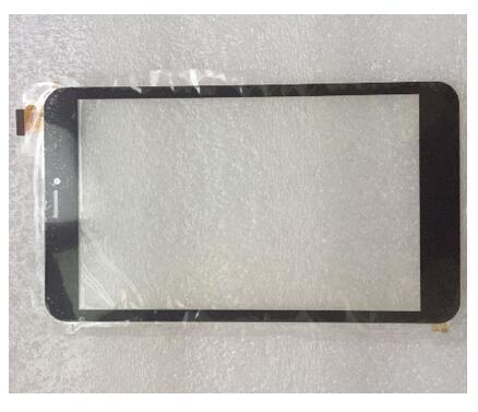 buy irbis tzart touchscreen - New touch Screen For 7 Irbis Tzart ,Irbis Tzarts Tablet PC Touch Panel Digitizer Glass Sensor Replacement Free Shipping